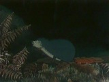 Гуси-лебеди -  советский мультфильм онлайн