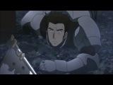 Искусство меча онлайн [ТВ] / Sword Art Online (SUB) - 6 серия