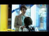 Классная школа 49 серия (2013)